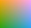 색상별 패턴모음